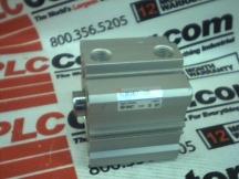SMC ECDQ2B50-20D