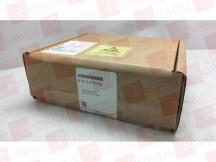 GE FANUC 8101-HI-TX