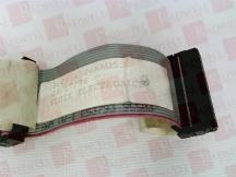 TORIK ELECTRONICS 36C774524AAG53