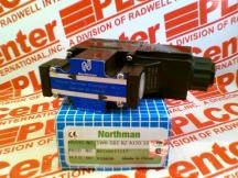 NORTHMAN SWH-G02-B2-A120-10