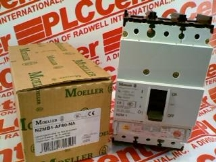 MOELLER ELECTRIC 272250