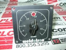 WELDOTRON TM3915