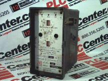 JVS ELECTRONICS JRC-072-10M
