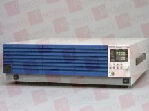 KIKUSUI PCR2000M