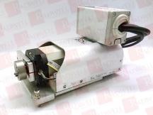 INTELLIGENT ACTUATOR INC 12RS-30-360-100-T1-ABN-K