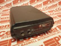 TEK COM TC-5001