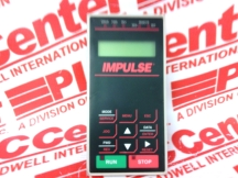 IMPULSE IMPULSE-KEYPAD-S2