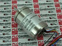 AMCI R11XC107