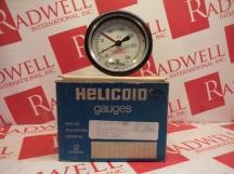 HELICOID E1EQ5W70048EAB
