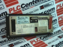PANEL TEC IPM1050