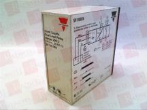 ELECTRO MATIC SV110024