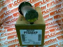 POWERTRON PTG50XP