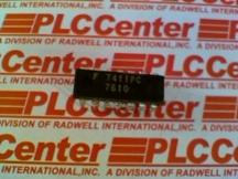 FAIRCHILD SEMICONDUCTOR 7411PC
