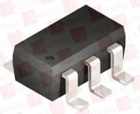 CATALYST SEMICONDUCTOR CAT4237TD-QTY5