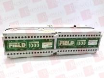 FIELD 1000-P24M-M2-A-B-C/SQR