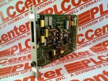 BBC METRAWATT UA375B-E