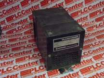 HITRAN D1000846F6