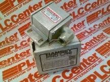 RAMSEY TECHNOLOGY INC 60-242-80P-12V
