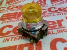 CUTLER HAMMER 10250T-201NC3N