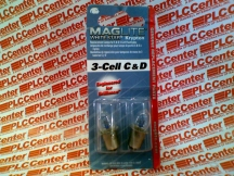 MAG INSTRUMENTS 107-000-432