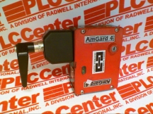 FORTRESS INTERLOCKS AMGARD-4-24VDC