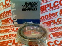 BARDEN BEARING 122HDL