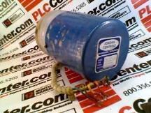 JORDAN CONTROLS SM-11101112/1.7/1