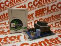 ERL ER115.13.6V