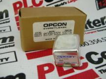 OPCON 100736