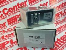 INTEC NTF-3-US