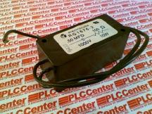 ELECTROCUBE RG1676-24
