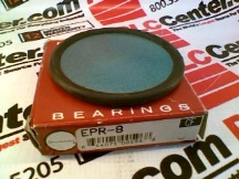 CONSOLIDATED BEARING EPR-8