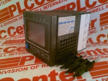 PMA KS92-100-0000E-000