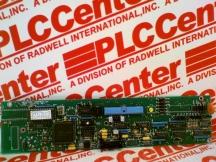 NEWMAR ELECTRONICS 110A0142