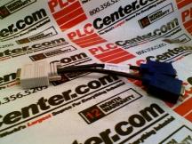 COMPUPACK 6501A001-001-LF