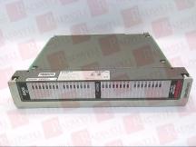 MODICON AS-B806-032