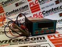RDP ELECTRONICS E725