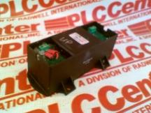CONCEPT TECHNOLOGIE GMBH CSD-116