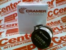 CRAMER 10055