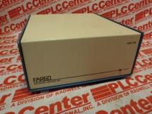FARGO ACS-105
