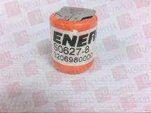 ENERGY PLUS SC627-8