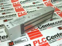 SCHLAGE ELECTRONICS 390-DSM-MBS-RTD