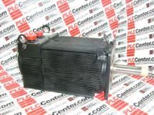 EG&G TORQUE SYSTEMS E6A0110A1A0E10R