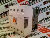 CERUS CRC85/4-24V