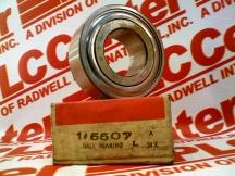 DELCO 5507