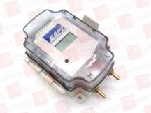BUILDING AUTOMATION PRODUCTS ZPS10HR34BBNTD