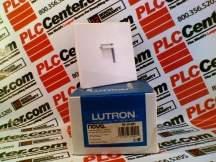 LUTRON NF-20-WH