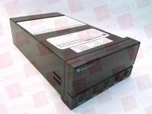 NEWPORT ELECTRONICS INC INFCTRA-1111-R