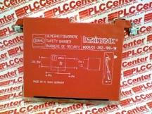 STAHL 9001/01-252-100-14
