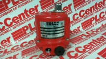 TRIAC ETI-300